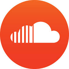 icono soundcloud